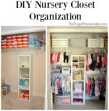 how do you organize your kids closets i would love pictures or tips for as they get older what has worked for you