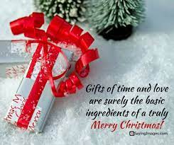 From inspirational christmas quotes to christmas quotes about love, these sayings go above and beyond your typical christmas greetings. 12 Christmas Quotes About Love And Family That Will Lift Your Spirits