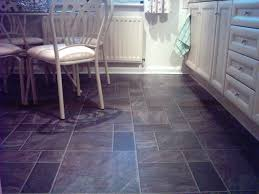 Kitchen Laminate Floor Tiles Slate Laminate Flooring Kitchen All About Flooring Designs