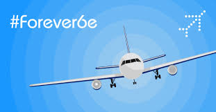 Indigo Airlines Login Online Flight Booking For Domestic International Destinations Indigo
