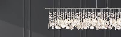 best crystal chandelier modern vienna full spectrum lighting intended for stylish residence vienna crystal chandelier designs