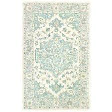 modern traditions turquoise gray 9 ft x indoor area rug teal and green colored bathroom rugs n green area rugs teal