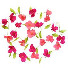 En Couleurs Imprimer Nature Fleurs Num Ro 616285 Fleurs Dessin Rose CouleurL