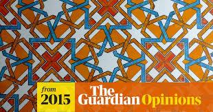 <b>Muslim</b> rule and compass: the magic of <b>Islamic</b> geometric design ...