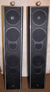 kef xq. image is loading kef-xq5-five-speakers-fully-operational-in-original- kef xq