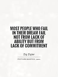 Quotes About Commitment Gorgeous 48 Top Commitment Quotes And Sayings