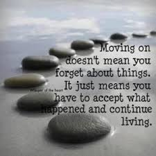 quotes on moving forward quotes about moving forward in life and being happy the random vibez