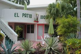 est motel in key west el patio motel key west motel san angelo tx
