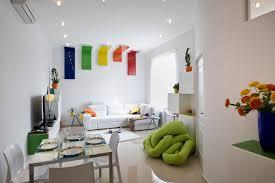 Colors For Houses Interior interior door colours images glass door interior doors & patio 5907 by uwakikaiketsu.us