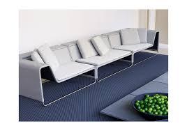 island paola lenti sofa outdoor