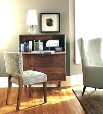 home office pottery barn. Pottery Barn Home Office Ideas Decorating .