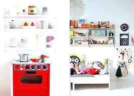kid room bookshelves kid room shelf modern wall shelves for kids handmade kid room shelf