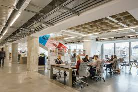 Group Ogilvy Office Group Ogilvy Office Y
