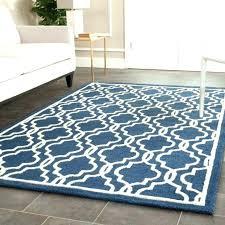 moroccan rug 8x10 5 gallery area rugs trellis 8 x 10 rug 8 x 10 rug