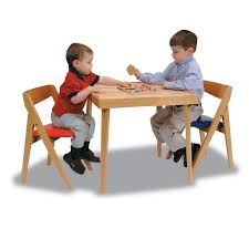 fantastic childrens folding table and chair set with folding table chairs set folding table and chairs