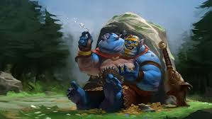 dota 2 ranked matches will need you to drop your phone number