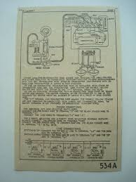 wooden magneto box and candlestick wiring diagram glue on old 534 subset ringer box wiring diagram glue on