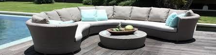 garden furniture murcia lounge sets