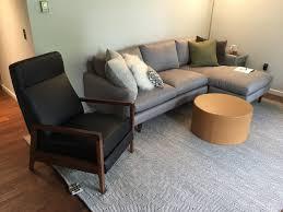livingroom off room and board york sofa sofas ian sleeper oxford pop up platform eden