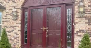 exterior storm doors uk. full size of door:storm door installation exterior storm doors uk awesome 6