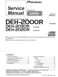 pioneer deh p3500 wiring diagram on pioneer images free download Pioneer Deh P3700mp Wiring Harness pioneer deh p3500 wiring diagram on pioneer deh 2000 wiring diagram pioneer deh 1200mp wiring diagram pioneer deh p3700mp wiring diagram pioneer deh-p3700mp wiring harness