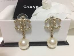 chanel earrings price. attached thumbnails chanel earrings price