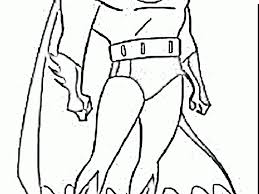 Small Picture adult batman printable coloring pages coloring pages of batman
