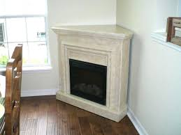 a center furniture solid wood contemporary electric fireplace a center a center wood furniture ashley furniture
