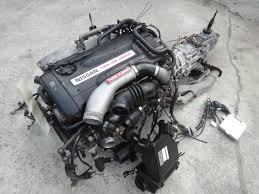 jdm skyline gtr r32 rb26dett engine r32 motor bnr32 gtr rb26dett item specifics