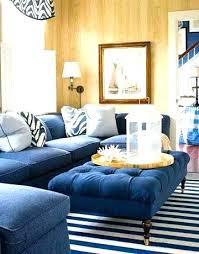 navy blue living room decor cream and blue living room navy blue furniture living room creative