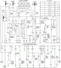 starter wiring diagram with electrical pics 3791 linkinx com 1993 Ford F150 Starter Wiring Diagram medium size of wiring diagrams starter wiring diagram with template pictures starter wiring diagram with electrical 1993 ford f150 radio wiring diagram