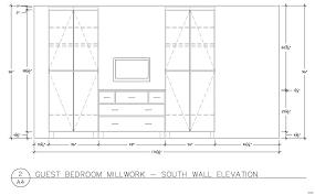 bedroom closet depth standard walk in closet size of bedroom for bedrooms washer dryer dimensions depth coat minimum linen bedroom closet measurements