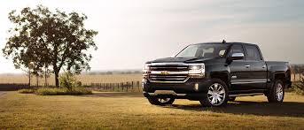 Southern Pines Chevrolet Buick GMC - Pinehurst Silverado Truck Dealer