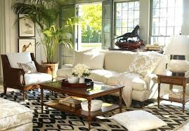caribbean style furniture. Caribbean Style Furniture Appealing 9 Ways To Bring Home A Little Colonial .