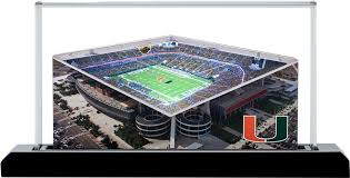 Sun Life Stadium Virtual Seating Chart Hard Rock Stadium Facts Figures Pictures And More Of The