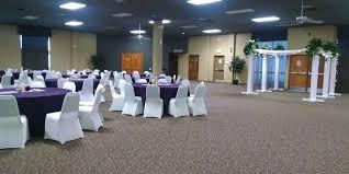 the houston street ballroom weddings in manhattan ks