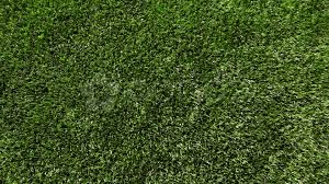 green grass soccer field. Video: Green Artificial Grass Of Soccer Field, Part Gate For With Net ~ #10568179 Field