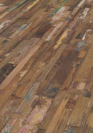 classic boat wood flooring floor paint