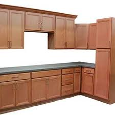 E Kitchen Cabinets By Builders Surplus  Wholesale Kitchen And Bath Supply  Serving Portland OR
