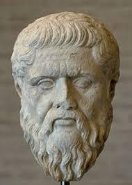 <b>Платон</b> — Викитека