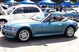 bmw z3 1996. BMW Z3 1996 #9 Bmw Z3