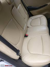 seat covers trend hsr layout bangalore img 20170813 100141 768x1024 jpg