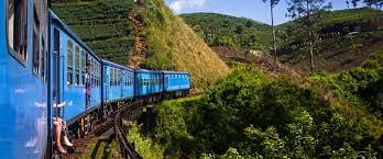 Sri Lanka Rundreisen - WORLD INSIGHT Erlebnisreisen