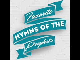 Let Us Oft Speak Kind Words Favorite Hymns Of The Prophets Vol 2