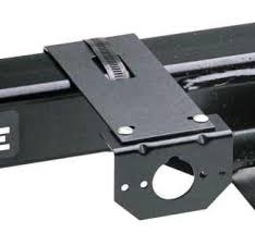 mounting bracket for way draw tite accessories and parts  mounting bracket display long bracket 18136 4 5 and 6