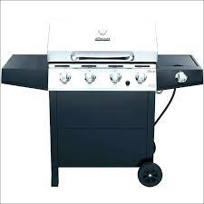 outdoor gourmet griddle outdoor gourmet griddle gas griddle grill outdoor gourmet griddle gd430 parts