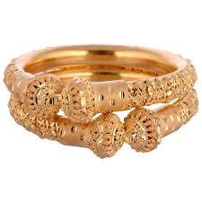 Bengali Gold Shakha Design 25 Beautiful Bengali Jewellery Designs Wiseshe