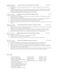 Warehouse Specialist Resume Warehouse Specialist Resume Federal ...