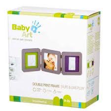 """""""<b>Baby Art</b>"""" <b>Рамочка</b> тройная с подложкой купить за , ₽ в интернет ..."""