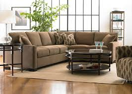 sofa set designs for small living room ideas with apartments design 11